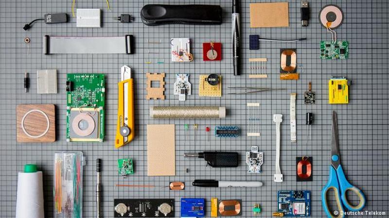 workshop-of-modern-design