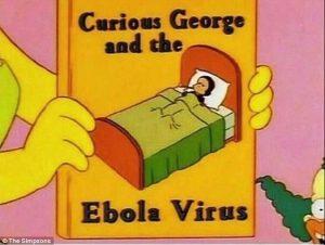 4. Ebola Outbreak