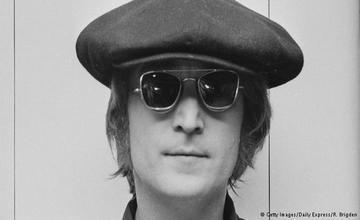 Unheard Letter of John Lennon