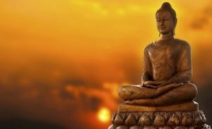 10 Life Advices From Buddha