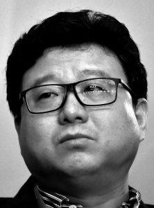 William DIng - $15.2 billion, online games