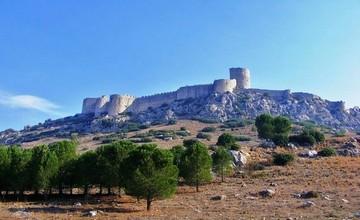 Levonkla – Armenian Kingdom of Cilicia