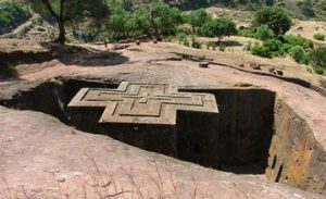 Ancient Extraterrestrial Civilizations