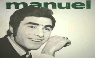 Mysterious Disappearance of Manuel Menengichian