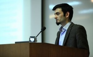 Report of Turkish Historian on the Expropriation of Armenian Property