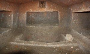 Agarak – More Ancient Than Egyptian Pyramids