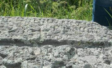 Demolition of Armenian Monuments in Armenian Highlands