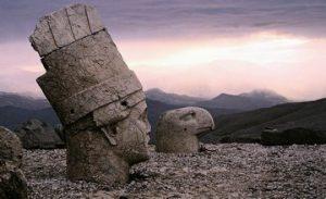 "The Armenian Root ""Ar"" and Ending ""Yan/Ian"" – Gevork Nazaryan"