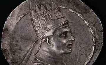 King Artavazd II's Insidious Murder – The Forgotten Lessons of History