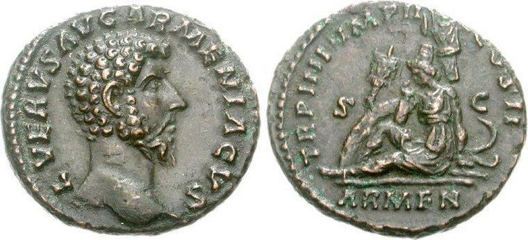 Garegin njdeh coin нумизмат монеты россии стоимость
