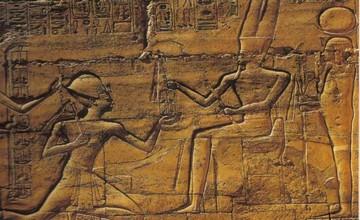 Armenians in Egypt