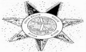 Armenians in Babylon - Paris Herouni