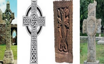 Armenia and the Celts (Gauls)