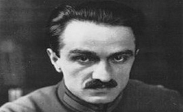 A. Mikoyan's Cynical Explanation of the Soviet Policy in Transcaucasia