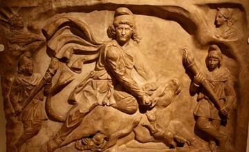 Distortions of Armenian History - Paris Herouni