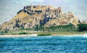 Van – Historical Chronology of the Ancient Armenian City