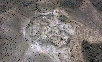 """""""Medusa"""" - like Ancient Settlement Discovered in Armenia"""