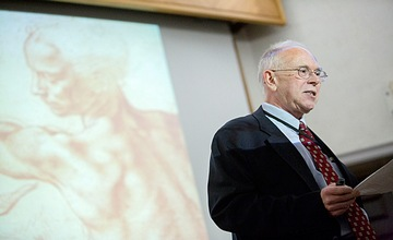 Harvard Medical School's Study of the Genetic Origins of Europeans