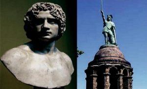 Armenia and Germany