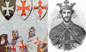 How Cilician King Leo II Became the Magnificent