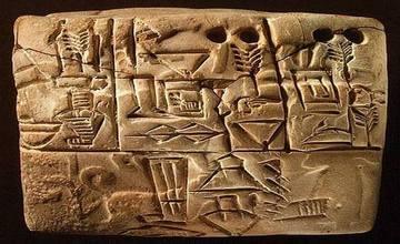 Origins of World Civilization and the Sumerians