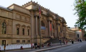 Unprecedented Exhibition Dedicated to the Culture of Armenia