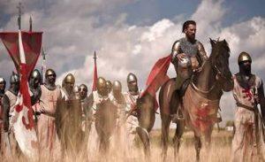 Armenian Kingdom of Cilicia – A Hub of Armenian Culture