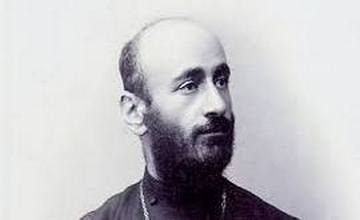Distortions of Facts from the Life of Komitas