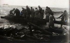 25 New Photos of the Battle of Musa Dagh 1915