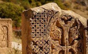 """""""Azerbaijan Beyond Civilization"""""""