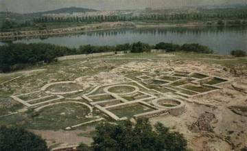 Shengavit An Ancient Center of Export – Ancient Armenia