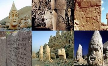 The Morals of Ancient Armenians (+Video)
