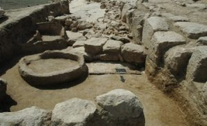 Recent Archaeological Excavations in Artsakh