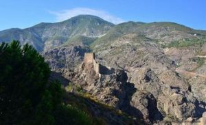 City of Artvin – From the History of Armenia