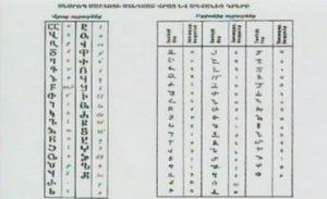 The Golden Age Era Rebirth of Armenian Education