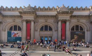 """""""Armenia!"""" at The New York's Metropolitan Museum of Art"""