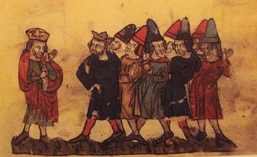 The Alliance of Armenian Cilicia with the Mongols