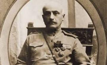 Daniel Bek-Pirumyan – Heroes of Sardarapat