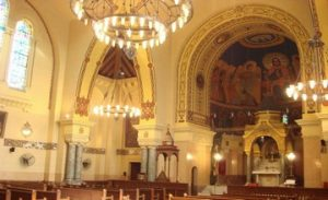 Armenians, The First to Officially Adopt Christianity