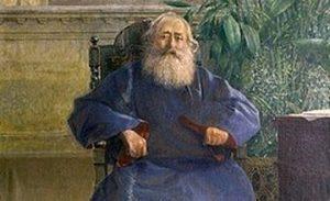 Plunder of the Armenian Apostolic Church by the Decree