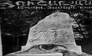 Murders of Armenians in Ottoman Turkey