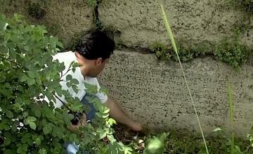Ancient Cuneiform Inscriptions of the Kingdom of Van