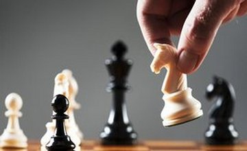 Why Does Chess Represent the Mindset of Armenians?