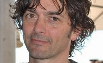 Mark Moogalian, Hero of France