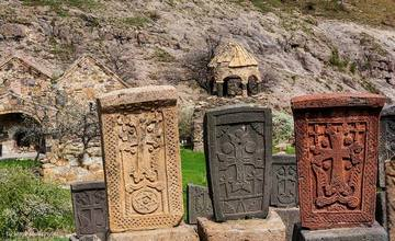 Lori Province – The Beautiful North of Armenia