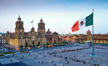 The Armenian Community of Mexico