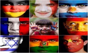 Armenians Show Genetic Affinity