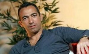 Youri Djorkaeff – An Armenian Diamond in a French Frame