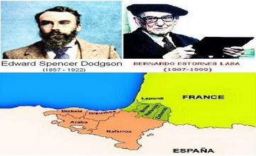 Armenians and Basques – Similarities Between the Basque
