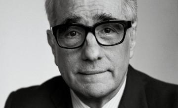 Professor Haig Manoogian